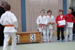Kappelberg Turnier 2010