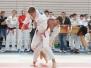 BWM U18 m/w 04.12.2011