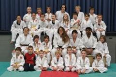 Judobären 09.12.2011