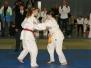 SWVM W U14 20.03.2011