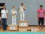Vereinsmeisterschaften 09.07.2011