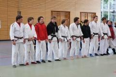 Landesliga KT3 Albershausen 17.07.2011