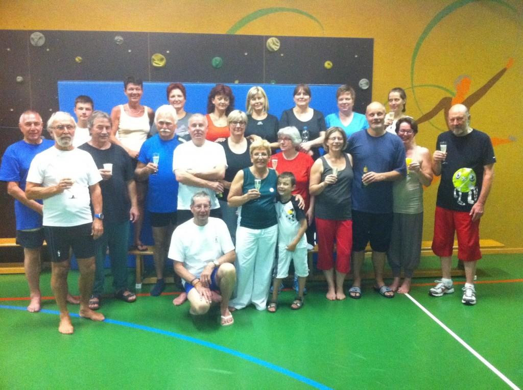 20140724_Gymnastikgruppe