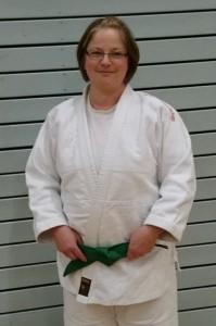 Claudia Hentscher