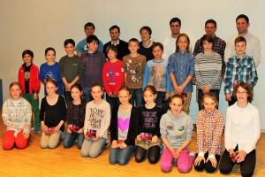 2014-03-22-Erfolgreiche-Mannschaften