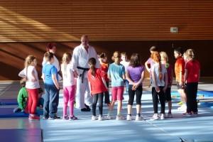 2014-11-14-Tag-des-Judo2