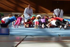 2014-11-14-Tag-des-Judo3