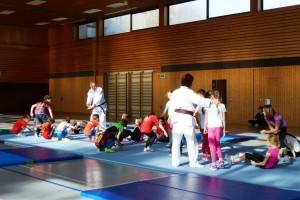 2014-11-14-Tag-des-Judo4