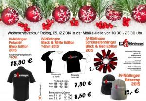 2014-12-Weihnachtsverkauf