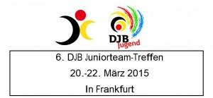2015-01-30-DJB-Jugend