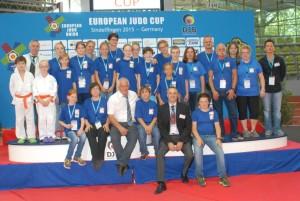EC2015-1