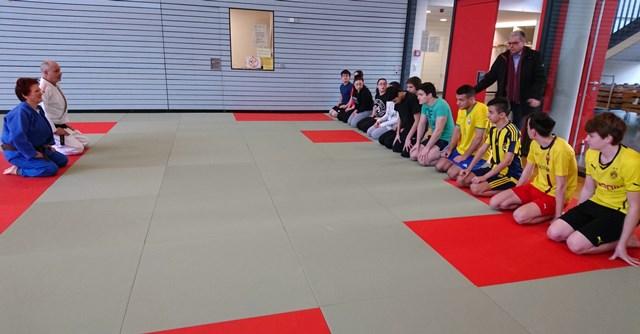 Judotag_Moerike02