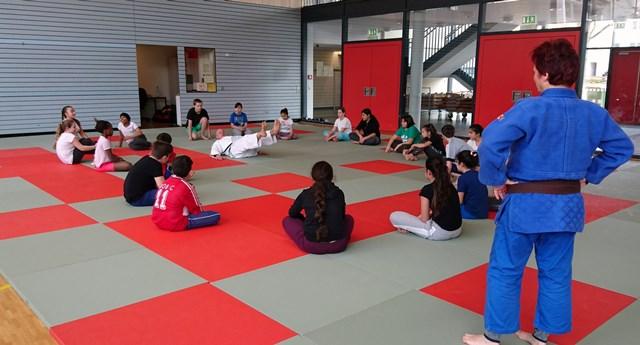 Judotag_Moerike03