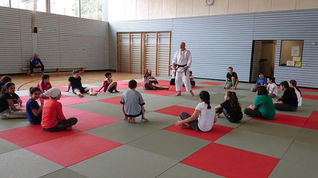 Judotag_Moerike04