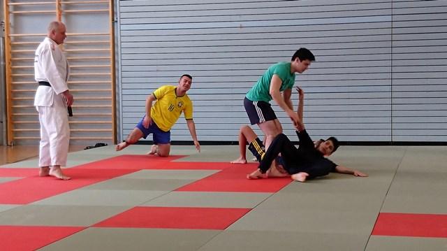 Judotag_Moerike05