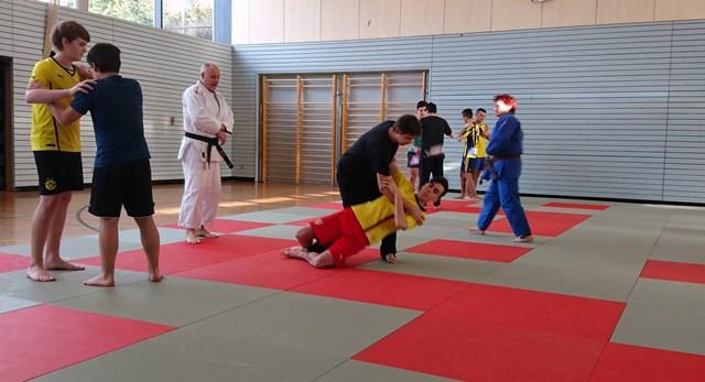 Judotag_Moerike06