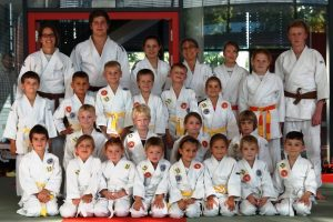 2016-09-17-judobaeren