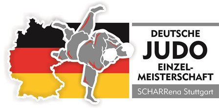 DEM in der Stuttgarter SCHARRena 25.-26.01.
