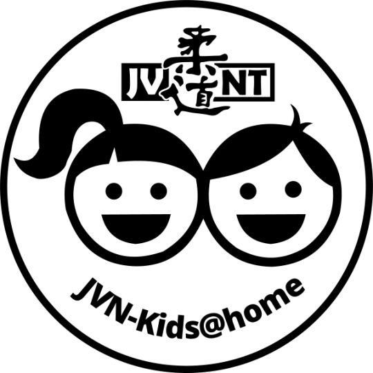 JVN-Kids@home – Teil 2
